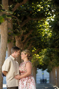 6960-d3_Renee_and_Zak_San_Francisco_City_Hall_Engagement_Photography