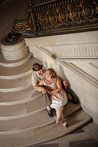 6964-d3_Renee_and_Zak_San_Francisco_City_Hall_Engagement_Photography