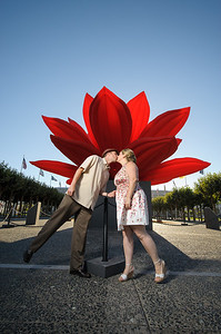 8435-d700_Renee_and_Zak_San_Francisco_City_Hall_Engagement_Photography