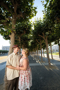 8444-d700_Renee_and_Zak_San_Francisco_City_Hall_Engagement_Photography
