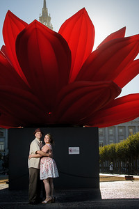 6949-d3_Renee_and_Zak_San_Francisco_City_Hall_Engagement_Photography