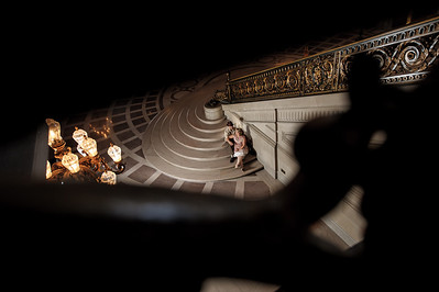 8450-d700_Renee_and_Zak_San_Francisco_City_Hall_Engagement_Photography