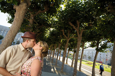 8440-d700_Renee_and_Zak_San_Francisco_City_Hall_Engagement_Photography