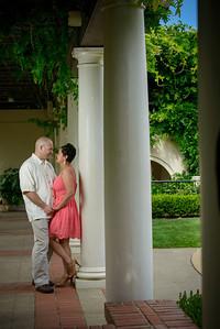 2724_d800_Ly_and_Scott_Villa_Montalvo_Saratoga_Engagement_Photography