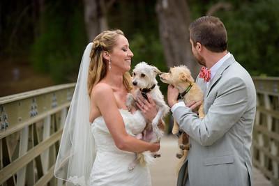 5356_d810a_Amanda_and_TJ_Fitzgerald_Marine_Reserve_Moss_Beach_Bridal_Portrait_Photography