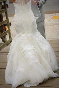 5271_d810a_Amanda_and_TJ_Fitzgerald_Marine_Reserve_Moss_Beach_Bridal_Portrait_Photography
