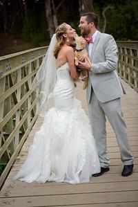 5346_d810a_Amanda_and_TJ_Fitzgerald_Marine_Reserve_Moss_Beach_Bridal_Portrait_Photography