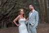5539_d810a_Amanda_and_TJ_Fitzgerald_Marine_Reserve_Moss_Beach_Bridal_Portrait_Photography