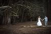 5531_d810a_Amanda_and_TJ_Fitzgerald_Marine_Reserve_Moss_Beach_Bridal_Portrait_Photography