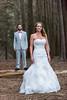 5556_d810a_Amanda_and_TJ_Fitzgerald_Marine_Reserve_Moss_Beach_Bridal_Portrait_Photography