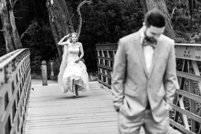 5248_d810a_Amanda_and_TJ_Fitzgerald_Marine_Reserve_Moss_Beach_Bridal_Portrait_Photography