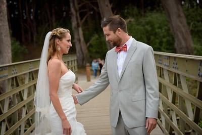 5316_d810a_Amanda_and_TJ_Fitzgerald_Marine_Reserve_Moss_Beach_Bridal_Portrait_Photography