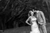 5543_d810a_Amanda_and_TJ_Fitzgerald_Marine_Reserve_Moss_Beach_Bridal_Portrait_Photography