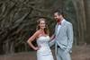 5538_d810a_Amanda_and_TJ_Fitzgerald_Marine_Reserve_Moss_Beach_Bridal_Portrait_Photography