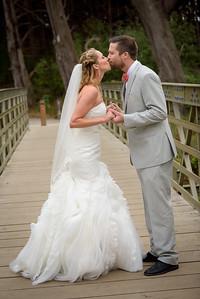 5283_d810a_Amanda_and_TJ_Fitzgerald_Marine_Reserve_Moss_Beach_Bridal_Portrait_Photography