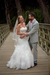 5307_d810a_Amanda_and_TJ_Fitzgerald_Marine_Reserve_Moss_Beach_Bridal_Portrait_Photography