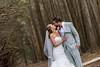 5567_d810a_Amanda_and_TJ_Fitzgerald_Marine_Reserve_Moss_Beach_Bridal_Portrait_Photography