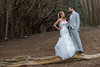 5541_d810a_Amanda_and_TJ_Fitzgerald_Marine_Reserve_Moss_Beach_Bridal_Portrait_Photography