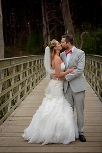 5302_d810a_Amanda_and_TJ_Fitzgerald_Marine_Reserve_Moss_Beach_Bridal_Portrait_Photography