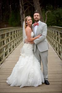 5301_d810a_Amanda_and_TJ_Fitzgerald_Marine_Reserve_Moss_Beach_Bridal_Portrait_Photography