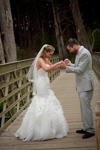 5293_d810a_Amanda_and_TJ_Fitzgerald_Marine_Reserve_Moss_Beach_Bridal_Portrait_Photography