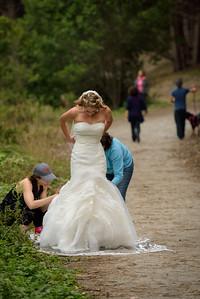 5221_d810a_Amanda_and_TJ_Fitzgerald_Marine_Reserve_Moss_Beach_Bridal_Portrait_Photography