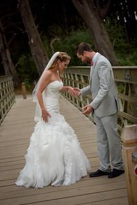 5313_d810a_Amanda_and_TJ_Fitzgerald_Marine_Reserve_Moss_Beach_Bridal_Portrait_Photography