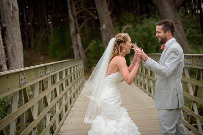 5288_d810a_Amanda_and_TJ_Fitzgerald_Marine_Reserve_Moss_Beach_Bridal_Portrait_Photography