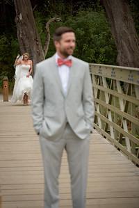 5245_d810a_Amanda_and_TJ_Fitzgerald_Marine_Reserve_Moss_Beach_Bridal_Portrait_Photography