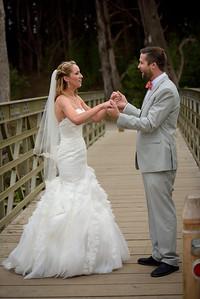 5294_d810a_Amanda_and_TJ_Fitzgerald_Marine_Reserve_Moss_Beach_Bridal_Portrait_Photography