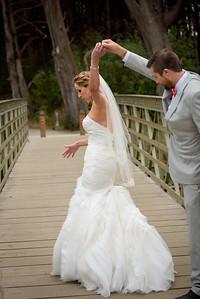 5277_d810a_Amanda_and_TJ_Fitzgerald_Marine_Reserve_Moss_Beach_Bridal_Portrait_Photography