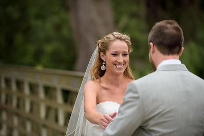 5262_d810a_Amanda_and_TJ_Fitzgerald_Marine_Reserve_Moss_Beach_Bridal_Portrait_Photography