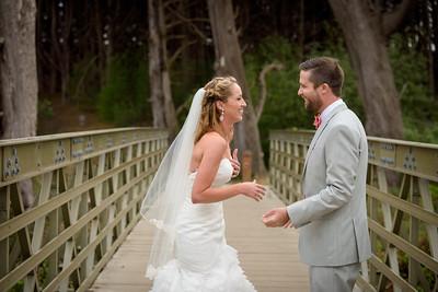 5290_d810a_Amanda_and_TJ_Fitzgerald_Marine_Reserve_Moss_Beach_Bridal_Portrait_Photography
