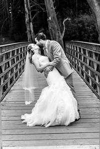 5305_d810a_Amanda_and_TJ_Fitzgerald_Marine_Reserve_Moss_Beach_Bridal_Portrait_Photography