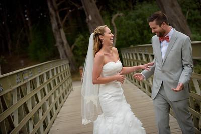 5310_d810a_Amanda_and_TJ_Fitzgerald_Marine_Reserve_Moss_Beach_Bridal_Portrait_Photography