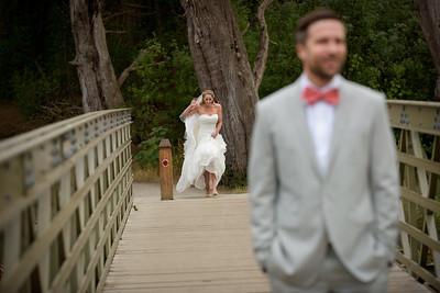 5242_d810a_Amanda_and_TJ_Fitzgerald_Marine_Reserve_Moss_Beach_Bridal_Portrait_Photography