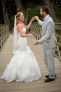 5280_d810a_Amanda_and_TJ_Fitzgerald_Marine_Reserve_Moss_Beach_Bridal_Portrait_Photography