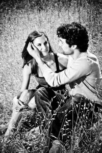 5313-d3_Annalies_and_Andrew_Santa_Cruz_Engagement_Photography
