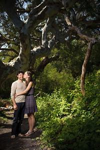 5328-d3_Annalies_and_Andrew_Santa_Cruz_Engagement_Photography