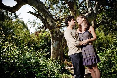 5342-d3_Annalies_and_Andrew_Santa_Cruz_Engagement_Photography