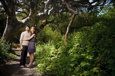 5333-d3_Annalies_and_Andrew_Santa_Cruz_Engagement_Photography