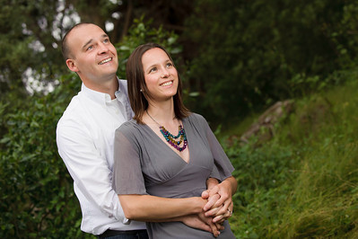 1541-d3_Monica_and_Ben_Fitzgerald_Marine_Reserve_Engagement_Photography