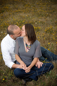 1611-d3_Monica_and_Ben_Fitzgerald_Marine_Reserve_Engagement_Photography