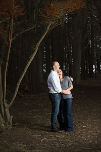 1643-d3_Monica_and_Ben_Fitzgerald_Marine_Reserve_Engagement_Photography