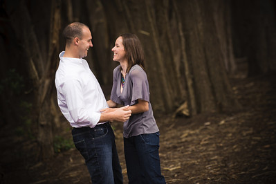 1640-d3_Monica_and_Ben_Fitzgerald_Marine_Reserve_Engagement_Photography