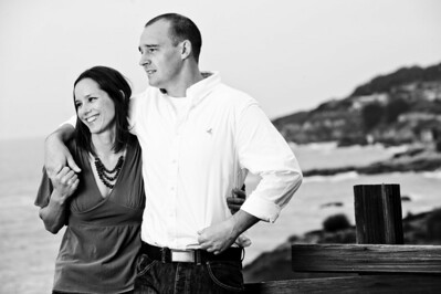 1599-d3_Monica_and_Ben_Fitzgerald_Marine_Reserve_Engagement_Photography