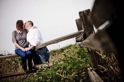 1573-d3_Monica_and_Ben_Fitzgerald_Marine_Reserve_Engagement_Photography