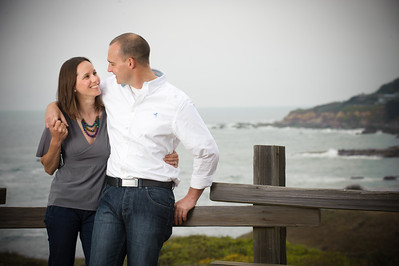 1592-d3_Monica_and_Ben_Fitzgerald_Marine_Reserve_Engagement_Photography