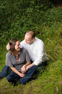 1558-d3_Monica_and_Ben_Fitzgerald_Marine_Reserve_Engagement_Photography