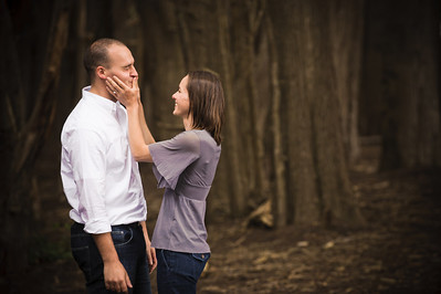 1631-d3_Monica_and_Ben_Fitzgerald_Marine_Reserve_Engagement_Photography